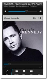 bz30 classickennedy thumb BlackBerry Z30: Setting the Bar for Smartphone Platform Performance