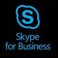 skypeforbusiness 200x200 What will Microsoft rebranding Lync as Skype for Business change, besides the name?